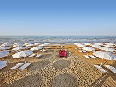 VOI Marsa Sicla Resort Bild 11