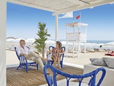 VOI Marsa Sicla Resort Bild 03