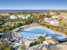 VOI Marsa Sicla Resort Bild 01