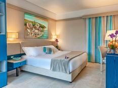 Hotel Acacia Marina Bild 05