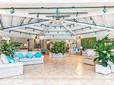 Hotel Acacia Marina Bild 06