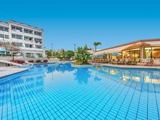 Hotel Acacia Marina Bild 01