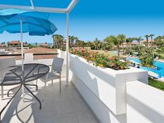 Hotel Acacia Marina Bild 10