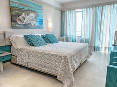 Hotel Acacia Marina Bild 12