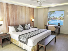 Hotel Sandos Caracol Bild 04