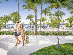 Barceló Maya Beach Resort Bild 11