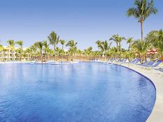 Barceló Maya Beach Resort Bild 09