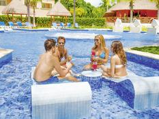 Barceló Maya Beach Resort Bild 08