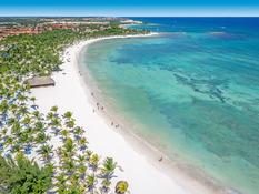 Barceló Maya Beach Resort Bild 10
