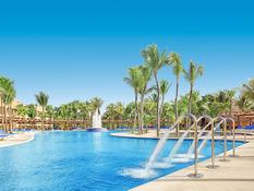 Barceló Maya Beach Resort Bild 05