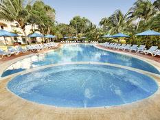 Hotel Viva Wyndham Maya Bild 09