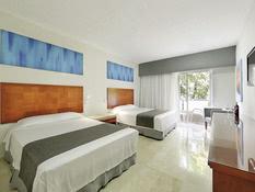 Hotel Viva Wyndham Maya Bild 03