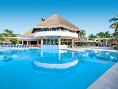 Hotel Viva Wyndham Maya Bild 12