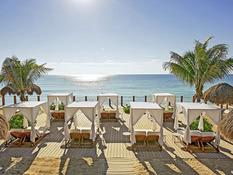 Hotel Ocean Maya Royale by H10 Bild 08
