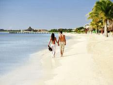 Hotel Ocean Maya Royale by H10 Bild 07
