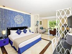 Hotel Ocean Maya Royale by H10 Bild 10
