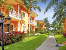 Hotel Ocean Maya Royale by H10 Bild 12