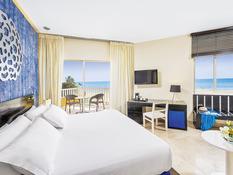 Hotel Ocean Maya Royale by H10 Bild 04