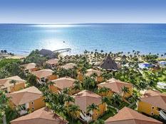 Hotel Ocean Maya Royale by H10 Bild 05