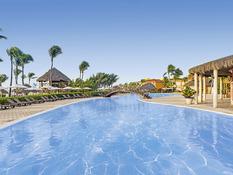 Hotel Ocean Maya Royale by H10 Bild 03