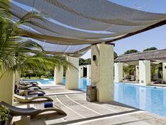 Grand Palladium Kantenah Resort & Spa Bild 11