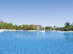 Grand Palladium Kantenah Resort & Spa Bild 07