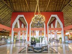 Grand Palladium Kantenah Resort & Spa Bild 12