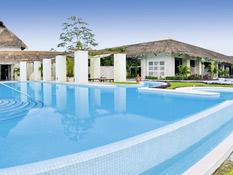 Grand Palladium Kantenah Resort & Spa Bild 03