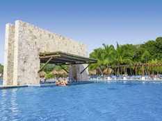 Hotel Grand Sirenis Riviera Maya Resort & Spa Bild 06