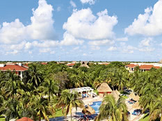 Grand Bahia Principe Coba Bild 07