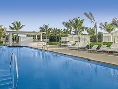 Hotel Platinum Yucatan Princess Bild 03