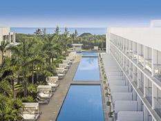 Hotel Platinum Yucatan Princess Bild 01