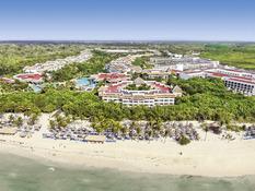 Hotel Platinum Yucatan Princess Bild 04