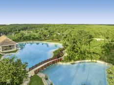 Hotel Platinum Yucatan Princess Bild 05