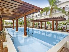 Hotel HM Playa del Carmen Bild 09