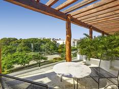 Hotel HM Playa del Carmen Bild 03