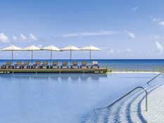 Hotel Ocean Riviera Paradise by H10 Bild 12