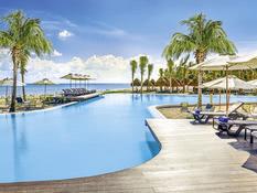 Hotel Ocean Riviera Paradise by H10 Bild 03
