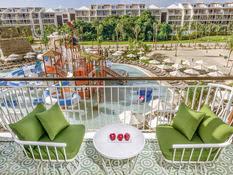 Hotel Ocean Riviera Paradise by H10 Bild 11