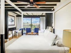 Hotel Ocean Riviera Paradise by H10 Bild 04