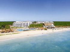 Hotel Ocean Riviera Paradise by H10 Bild 05