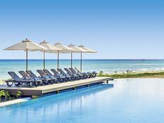 Hotel Ocean Riviera Paradise by H10 Bild 07