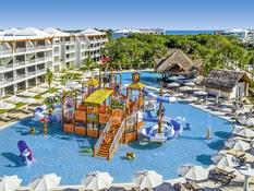 Hotel Ocean Riviera Paradise by H10 Bild 06