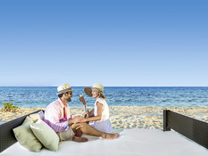Hotel Ocean Riviera Paradise by H10 Bild 02
