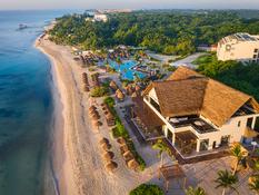 Hotel Ocean Riviera Paradise by H10 Bild 01