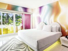 Temptation Cancun Resort Bild 11