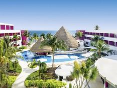 Temptation Cancun Resort Bild 04