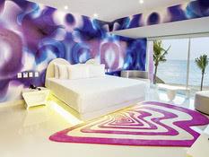 Temptation Cancun Resort Bild 03