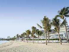Temptation Cancun Resort Bild 07