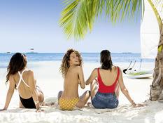 Temptation Cancun Resort Bild 08